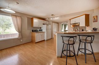 Photo 8: 63 MT Apex Green SE in Calgary: McKenzie Lake Detached for sale : MLS®# A1009034