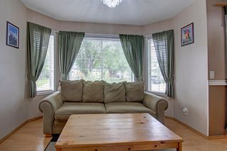 Photo 17: 63 MT Apex Green SE in Calgary: McKenzie Lake Detached for sale : MLS®# A1009034