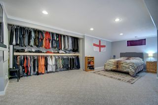 Photo 34: 63 MT Apex Green SE in Calgary: McKenzie Lake Detached for sale : MLS®# A1009034