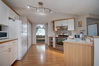 Photo 3: 63 MT Apex Green SE in Calgary: McKenzie Lake Detached for sale : MLS®# A1009034