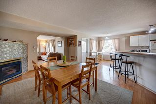 Photo 14: 63 MT Apex Green SE in Calgary: McKenzie Lake Detached for sale : MLS®# A1009034