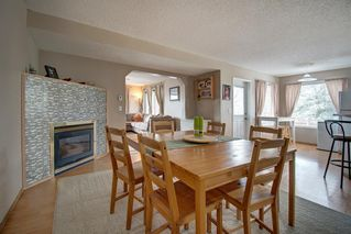 Photo 11: 63 MT Apex Green SE in Calgary: McKenzie Lake Detached for sale : MLS®# A1009034
