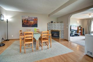 Photo 12: 63 MT Apex Green SE in Calgary: McKenzie Lake Detached for sale : MLS®# A1009034