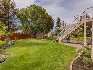 Photo 29: 323 DOUGLAS RIDGE Mews SE in Calgary: Douglasdale/Glen Detached for sale : MLS®# A1011122