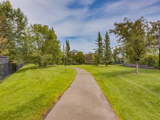 Photo 26: 323 DOUGLAS RIDGE Mews SE in Calgary: Douglasdale/Glen Detached for sale : MLS®# A1011122