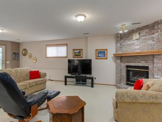 Photo 17: 323 DOUGLAS RIDGE Mews SE in Calgary: Douglasdale/Glen Detached for sale : MLS®# A1011122