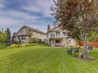 Photo 27: 323 DOUGLAS RIDGE Mews SE in Calgary: Douglasdale/Glen Detached for sale : MLS®# A1011122