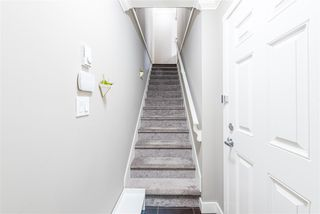 "Photo 20: 47 22788 WESTMINSTER Highway in Richmond: Hamilton RI Townhouse for sale in ""Hamilton Station"" : MLS®# R2479880"