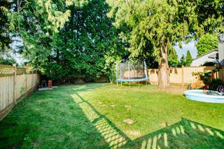 Photo 25: 19349 121B Avenue in Pitt Meadows: Central Meadows House for sale : MLS®# R2480541