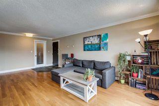 Photo 4: 304 10003 87 Avenue in Edmonton: Zone 15 Condo for sale : MLS®# E4210369