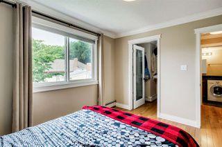 Photo 15: 304 10003 87 Avenue in Edmonton: Zone 15 Condo for sale : MLS®# E4210369