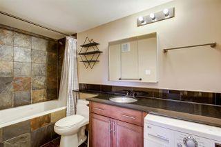 Photo 12: 304 10003 87 Avenue in Edmonton: Zone 15 Condo for sale : MLS®# E4210369