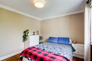 Photo 13: 304 10003 87 Avenue in Edmonton: Zone 15 Condo for sale : MLS®# E4210369