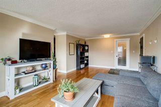 Photo 5: 304 10003 87 Avenue in Edmonton: Zone 15 Condo for sale : MLS®# E4210369