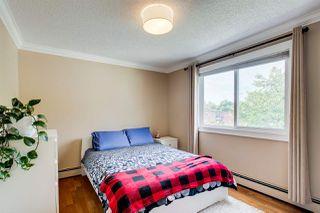 Photo 14: 304 10003 87 Avenue in Edmonton: Zone 15 Condo for sale : MLS®# E4210369