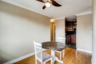 Photo 7: 304 10003 87 Avenue in Edmonton: Zone 15 Condo for sale : MLS®# E4210369