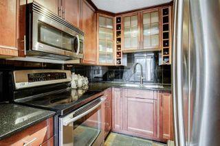 Photo 11: 304 10003 87 Avenue in Edmonton: Zone 15 Condo for sale : MLS®# E4210369
