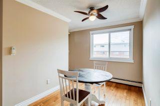 Photo 6: 304 10003 87 Avenue in Edmonton: Zone 15 Condo for sale : MLS®# E4210369