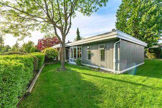 Photo 15: 102 14271 18A Avenue in Surrey: Sunnyside Park Surrey Townhouse for sale (South Surrey White Rock)  : MLS®# R2496480