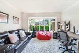 Photo 10: 102 14271 18A Avenue in Surrey: Sunnyside Park Surrey Townhouse for sale (South Surrey White Rock)  : MLS®# R2496480