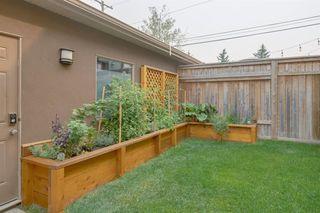 Photo 45: 2304 24 Avenue SW in Calgary: Richmond Semi Detached for sale : MLS®# A1034328