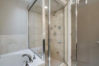 Photo 42: 2304 24 Avenue SW in Calgary: Richmond Semi Detached for sale : MLS®# A1034328