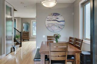 Photo 17: 2304 24 Avenue SW in Calgary: Richmond Semi Detached for sale : MLS®# A1034328