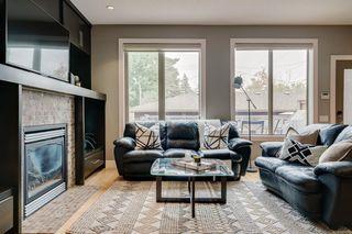 Photo 9: 2304 24 Avenue SW in Calgary: Richmond Semi Detached for sale : MLS®# A1034328