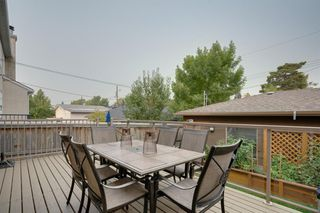 Photo 47: 2304 24 Avenue SW in Calgary: Richmond Semi Detached for sale : MLS®# A1034328