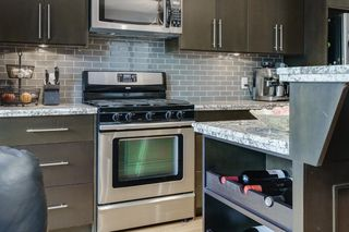 Photo 19: 2304 24 Avenue SW in Calgary: Richmond Semi Detached for sale : MLS®# A1034328