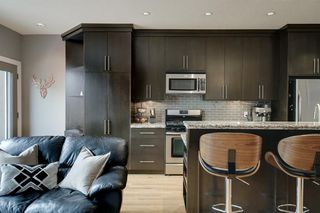 Photo 18: 2304 24 Avenue SW in Calgary: Richmond Semi Detached for sale : MLS®# A1034328