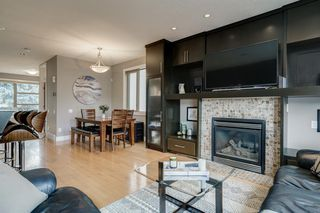 Photo 13: 2304 24 Avenue SW in Calgary: Richmond Semi Detached for sale : MLS®# A1034328