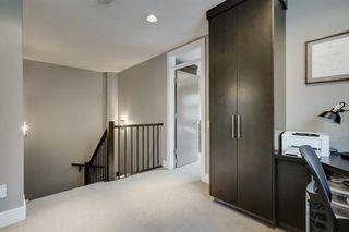 Photo 33: 2304 24 Avenue SW in Calgary: Richmond Semi Detached for sale : MLS®# A1034328