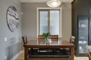 Photo 25: 2304 24 Avenue SW in Calgary: Richmond Semi Detached for sale : MLS®# A1034328