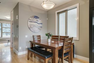Photo 14: 2304 24 Avenue SW in Calgary: Richmond Semi Detached for sale : MLS®# A1034328