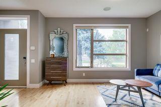 Photo 3: 2304 24 Avenue SW in Calgary: Richmond Semi Detached for sale : MLS®# A1034328