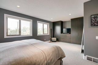 Photo 38: 2304 24 Avenue SW in Calgary: Richmond Semi Detached for sale : MLS®# A1034328