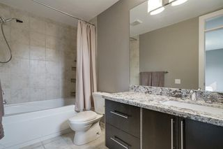 Photo 30: 2304 24 Avenue SW in Calgary: Richmond Semi Detached for sale : MLS®# A1034328