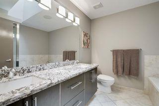 Photo 40: 2304 24 Avenue SW in Calgary: Richmond Semi Detached for sale : MLS®# A1034328
