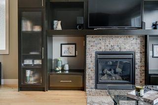 Photo 11: 2304 24 Avenue SW in Calgary: Richmond Semi Detached for sale : MLS®# A1034328