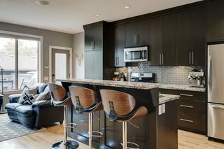 Photo 22: 2304 24 Avenue SW in Calgary: Richmond Semi Detached for sale : MLS®# A1034328