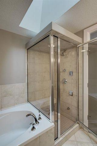 Photo 41: 2304 24 Avenue SW in Calgary: Richmond Semi Detached for sale : MLS®# A1034328