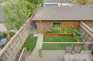 Photo 44: 2304 24 Avenue SW in Calgary: Richmond Semi Detached for sale : MLS®# A1034328