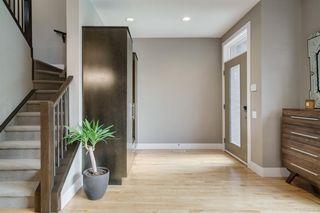 Photo 5: 2304 24 Avenue SW in Calgary: Richmond Semi Detached for sale : MLS®# A1034328