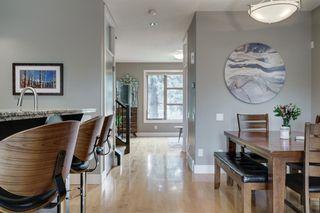 Photo 15: 2304 24 Avenue SW in Calgary: Richmond Semi Detached for sale : MLS®# A1034328