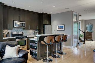 Photo 16: 2304 24 Avenue SW in Calgary: Richmond Semi Detached for sale : MLS®# A1034328