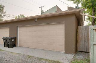 Photo 48: 2304 24 Avenue SW in Calgary: Richmond Semi Detached for sale : MLS®# A1034328