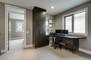 Photo 32: 2304 24 Avenue SW in Calgary: Richmond Semi Detached for sale : MLS®# A1034328