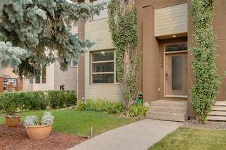 Photo 49: 2304 24 Avenue SW in Calgary: Richmond Semi Detached for sale : MLS®# A1034328