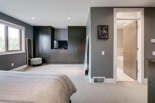 Photo 39: 2304 24 Avenue SW in Calgary: Richmond Semi Detached for sale : MLS®# A1034328